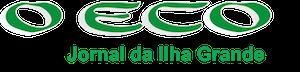 O Eco Jornal